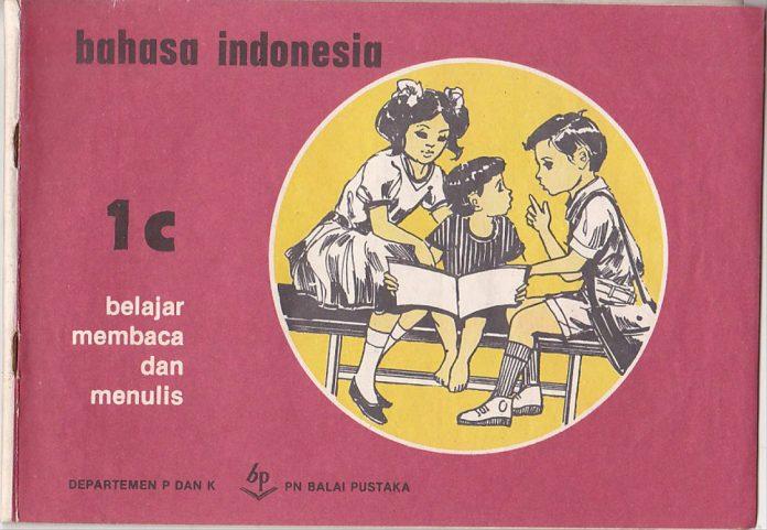 Adjektiva Bahasa Indonesia