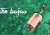 The Bajau
