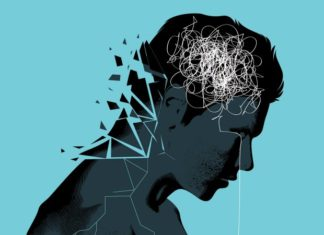 Aset Mental