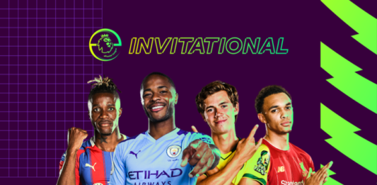 Kompetisi Premier League