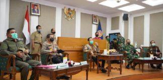 Berita Baru, Sri Sultan Hamengku Buwono X
