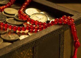 Ekonomi Sufisme