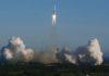 Berita Baru, Roket China, Long March 5B (CZ-5B)