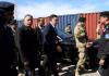Gencatan Senjata Libya