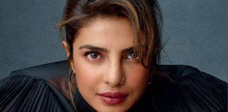 Film Priyanka Chopra