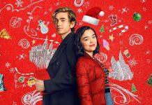Film Asia-Amerika
