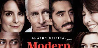 Poster Film Modern Love_ sumber Amazon (1)
