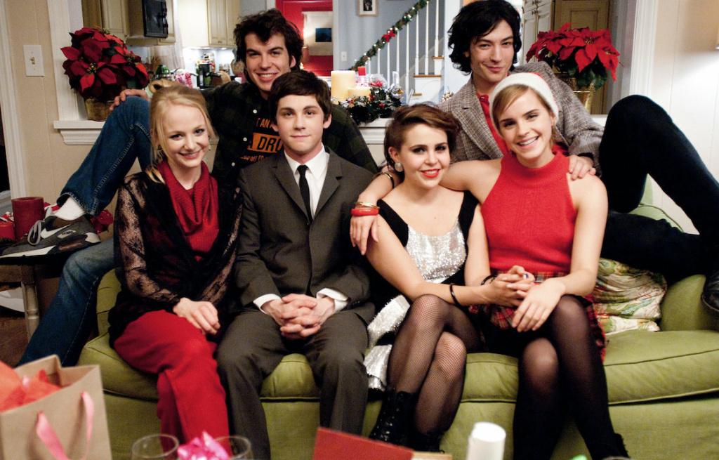 5 Film Terbaik Emma Watson Mana Favoritmu Beritabaru Co